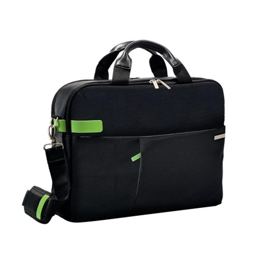 TORBA NA LAPTOPA  LEITZ COMPLE 15,6