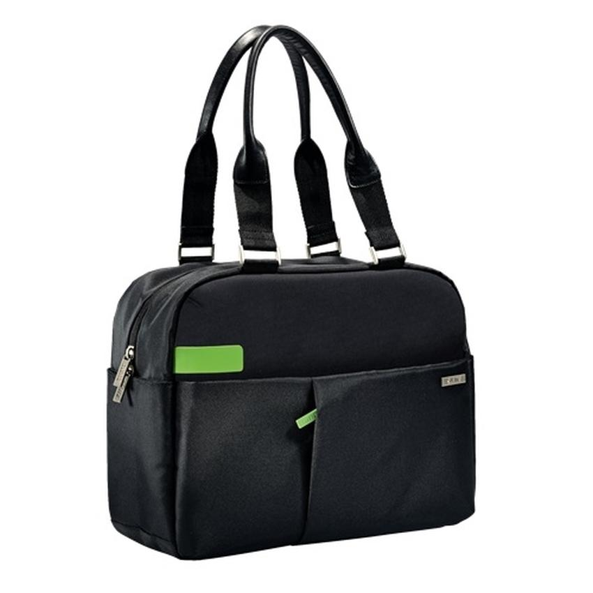 TORBA NA LAPTOPA  LEITZ COMPLETE SMART 13,3