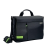 TORBA NA LAPTOPA  LEITZ COMPLETE SMART TRAVELLER 15,6