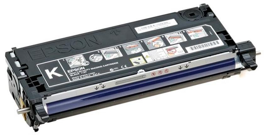 Toner Epson C13S051127