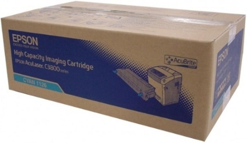 Toner Epson C13S051126