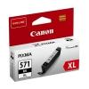 Tusz Canon CLI-571BK XL