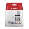 Tusz Canon Multipack PGI570/CLI571PGB