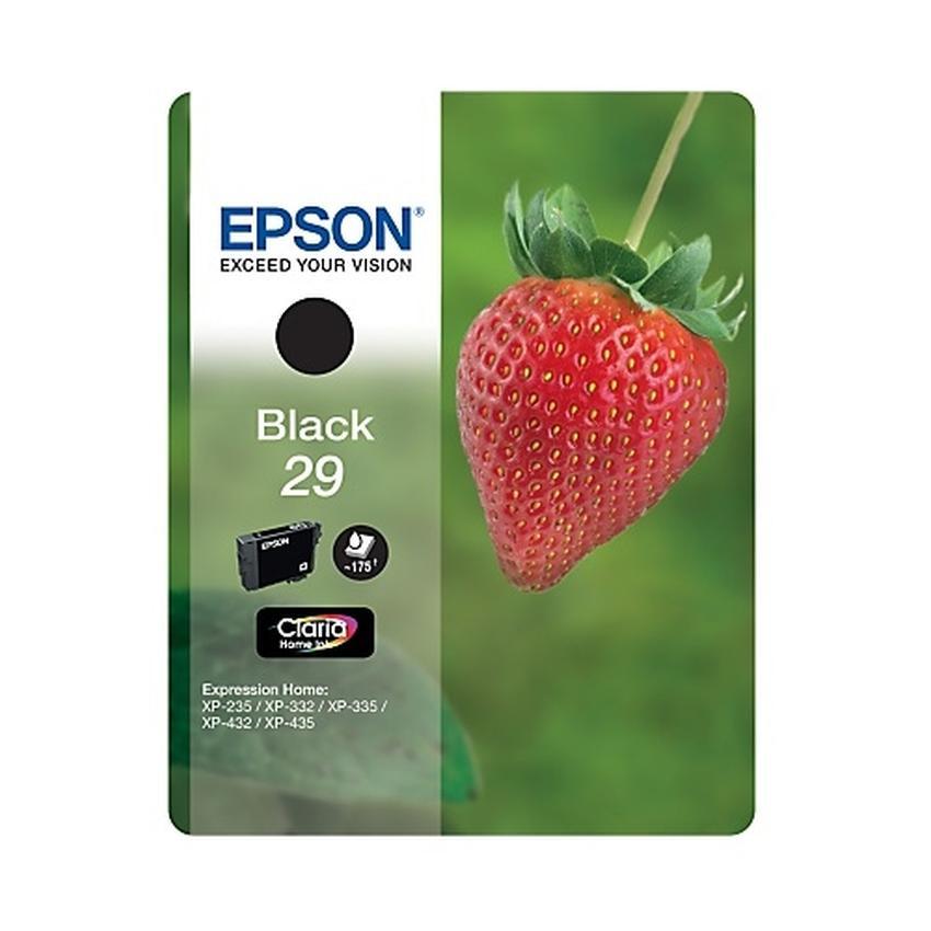 Tusz Epson 29 [C13T29814012]