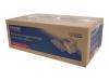 Toner Epson C13S051125