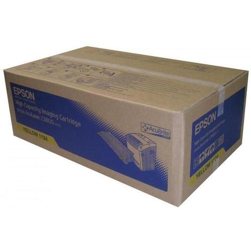 Toner Epson C13S051124