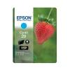Tusz Epson 29 [T2982]