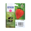 Tusz Epson 29 [C13T29834012]
