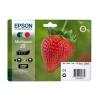 Tusz Epson Multipack 29 [T2986]