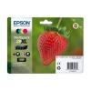 Tusz Epson Multipack 29XL [C13T29964012]