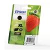 Tusz Epson 29XL [C13T29914012]