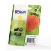 Tusz Epson 29XL [C13T29944012]
