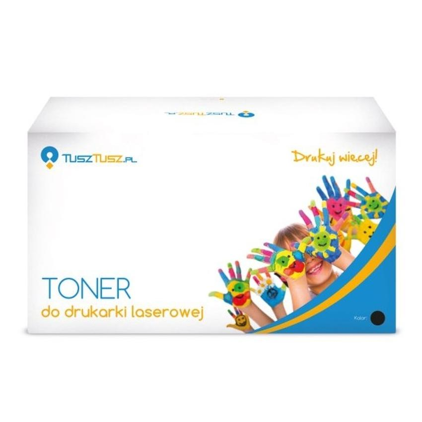 Toner zamiennik Brother TN326BK