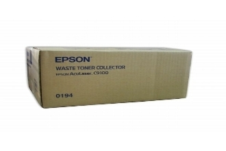 Pojemnik zużytego tonera Epson C13S050194