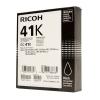 Żel Ricoh GC 41K [405761]