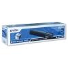 Toner Epson C13S050190