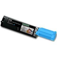 Toner Epson C13S050193