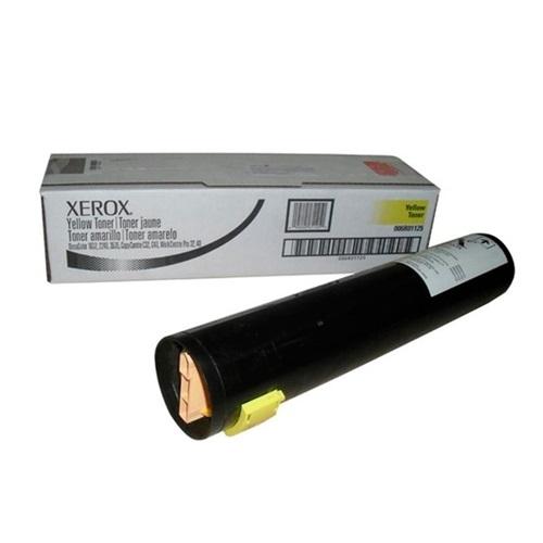 Toner Xerox 006R01125