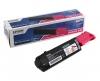 Toner Epson C13S050192