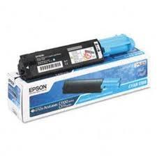 Toner Epson C13S050189