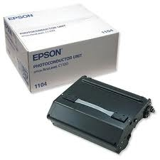 Bęben Epson C13S051104