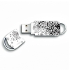 PENDRIVE INTEGRAL XPRESSION FLOWERS