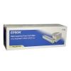 Toner Epson C13S050226