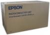Bęben Epson C13S051107