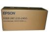 Grzałka Epson C13S053018