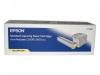 Toner Epson C13S050230