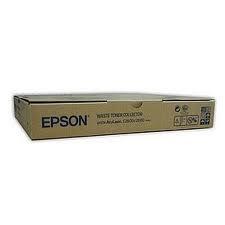 Pojemnik zużytego tonera Epson C13S050233