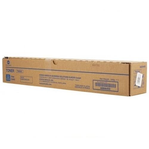 Toner Minolta TN324C [A8DA450]