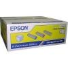 Toner Epson C13S050289 zestaw