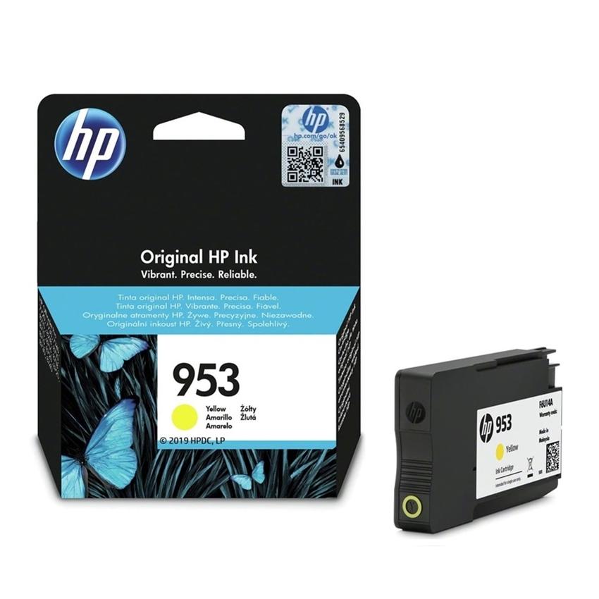 Tusz HP 953 [F6U14AE]