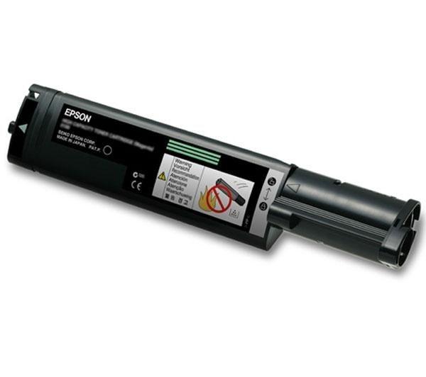 Toner Epson C13S050319