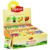HERBATA EKSPRESOWA LIPTON CLASSIC VARIETY PACK