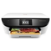 HP DeskJet Ink Advantage 5645 e-All-in-One