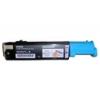 Toner Epson C13S050318