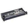 Toner Epson C13S051165