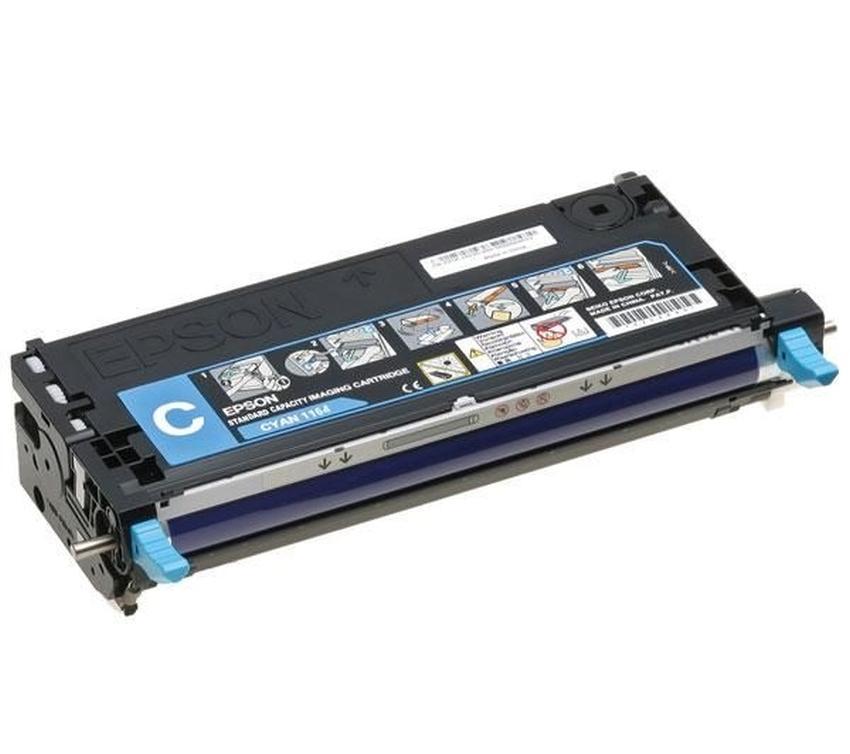 Toner Epson C13S051164