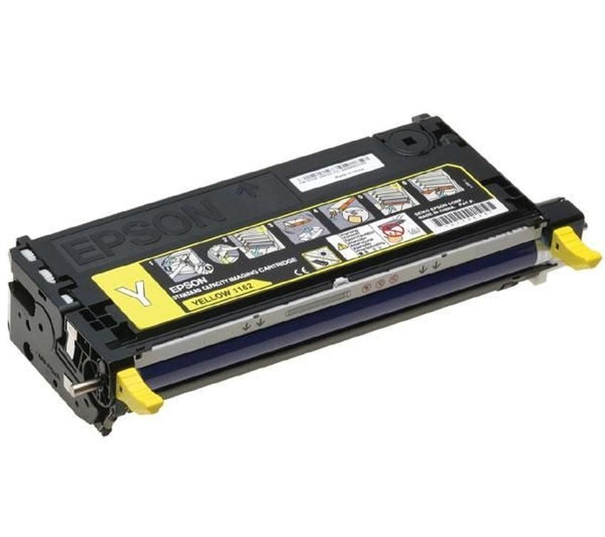 Toner Epson C13S051162