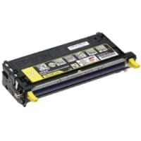Toner Epson C13S051158