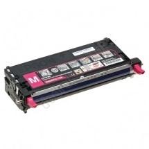 Toner Epson C13S051159