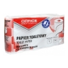 PAPIER TOALETOWY OFFICE PRODUCTS