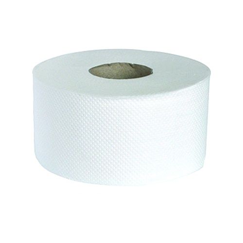 PAPIER TOALETOWY OFFICE PRODUCTS JUMBO CELULOZOWY
