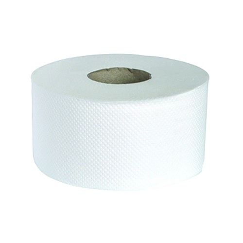 PAPIER TOALETOWY OFFICE PRODUCTS JUMBO MAKULATUROWY