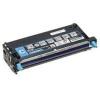 Toner Epson C13S051160