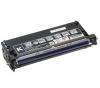 Toner Epson C13S051161