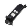 Toner Epson C13S050477