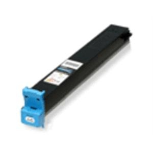 Toner Epson C13S050476